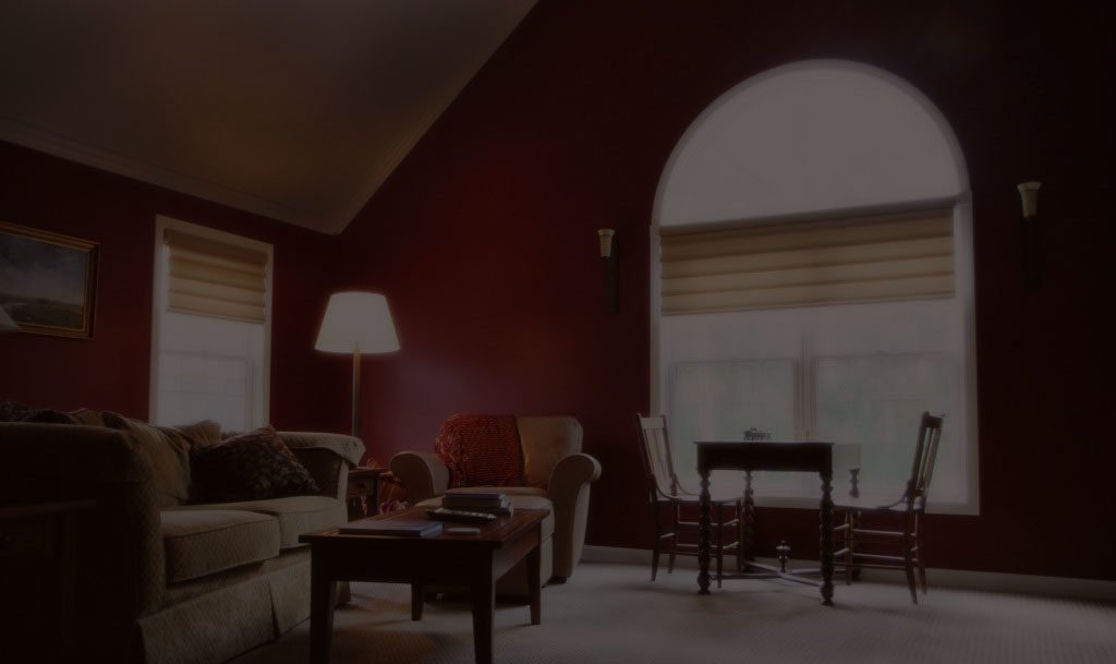 Thomas Painting Services - Traverse City Painting Company